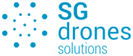 SG DRONES SOLUTIONS